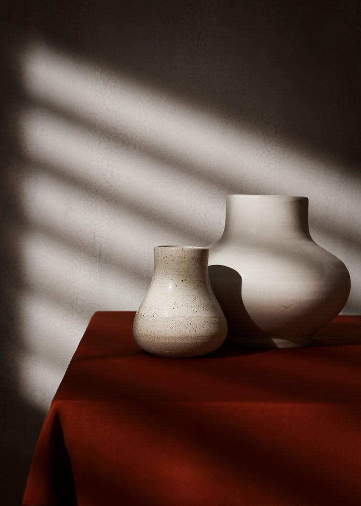 mark gambino ceramics lifestyle photography