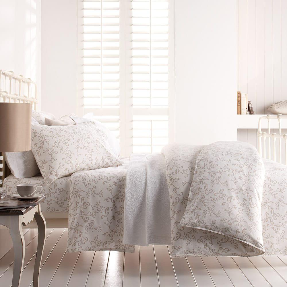 adairs homewares bed linen lifestyle room set