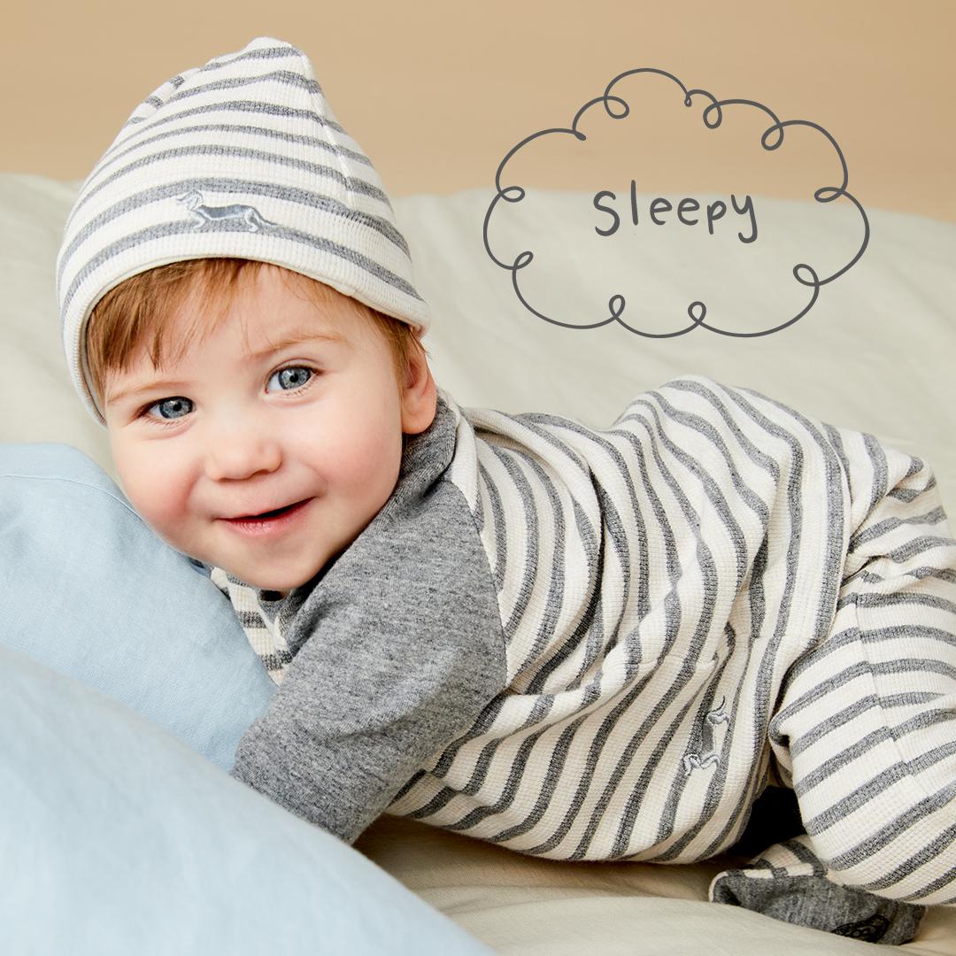 lifestyle studio photography baby organics range