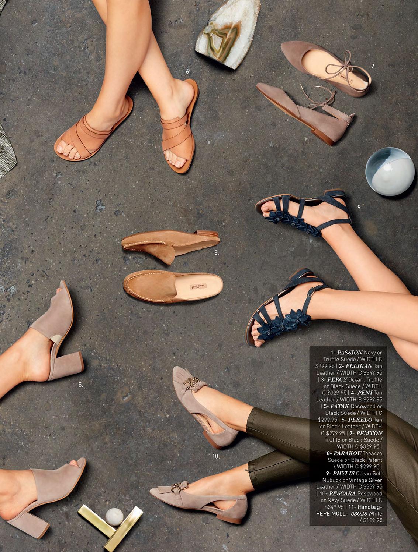 womens accessories lookbook melbourne stills photography