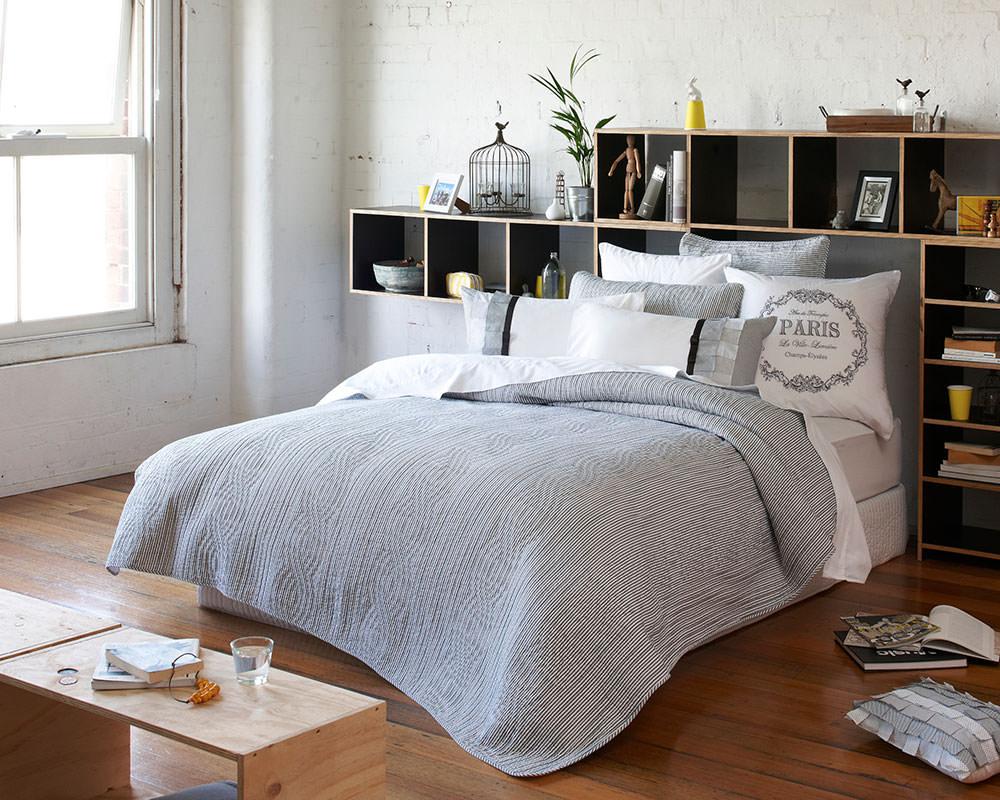 wow pictures adairs homewares bedroom room set