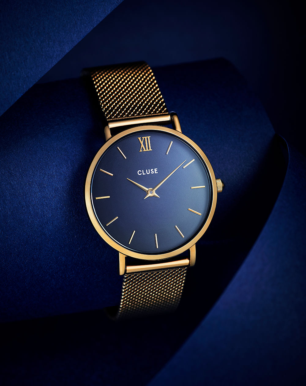 navy cluse watch photography editorial kirsty owen melbourne