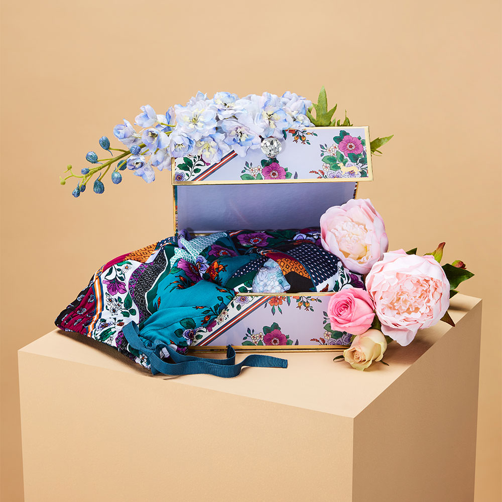 peter alexander mothers day campaign still life