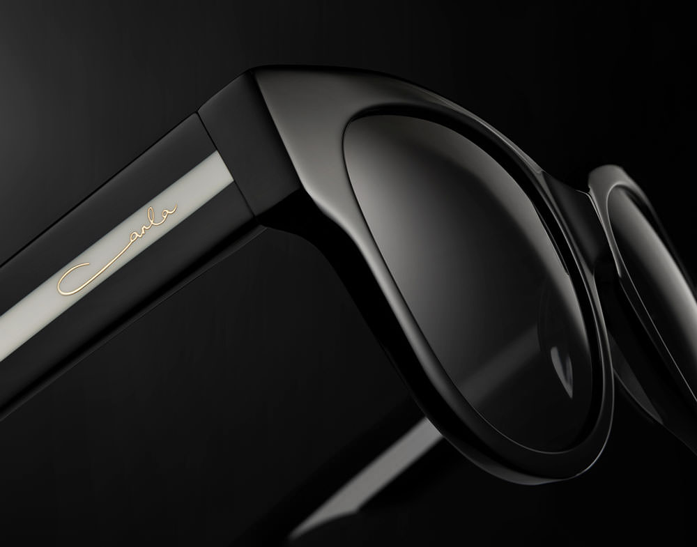 specsavers designer sunglasses detail still life photography